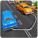 Crazy Chained Car Speed Racer & Driving 2018 by Highways Games