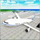 Airplane Flight Simulator 3D by MegaByte Studios - 3D Shooting & Simulation Games