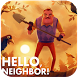 Guide Hello Neighbor New 2018 by Sleding Mantan