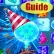 Guide Game Frozen Free Fall by ErnestLaslow