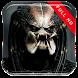 Predator 3D Live Wallpaper by Studio Tapeta Apps