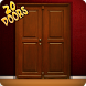 Escape Game: 20 Doors by Odd1 Apps