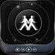 Reverse Video & Movie Maker by 100 Brain Studio