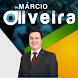 Dr Márcio Oliveira by HOOM WEB Marketing Digital