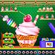 Cupcakes Factory- Bake Shop by Kids Fun Studio