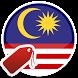 Online Shopping Malaysia by Waqar Ul Haq