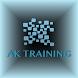 AK Training by BH App Development Ltd