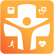 Tekno Health - Fitness Tracker (Unreleased) by TeknoAVR