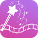 VidShow : Free Video Editor by Cheetah Apps