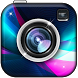 Fashion Model Photo Editor by Most Useful Apps