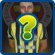 Fenerbahçeli Tahmin by cbmedya