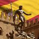 Bolonia española by Mobile Museum