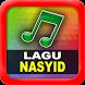 Kumpulan Lagu Nasyid Lengkap by Musiklip