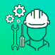 Learn Mechanical Engineering by WAG Mobile Software Services Pvt Ltd