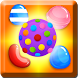 Candy Mania Mad by Submad Inc