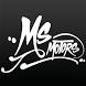 MS Motors by Motors Gate