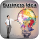 Business Idea by GreenAppp