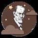 Сонник Фрейда с поиском by WellApp