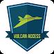 Vulcan Access by AppzBizz Inc