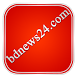 BD News24 by Bangla Newspaper