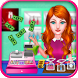 Cosmetic Store Cash Register - Supermarket Mania by Cooking Club