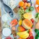 Худеем вместе дневник калорий by MobileDevComunity