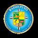 Radio Puyo by MakroDigital