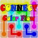 Connect Dots -Color Flow Match by RMC Entertainment