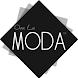 Ora La Moda by Apptuse.com