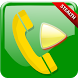 Call Recorder Stealth by 36 Green Apps