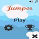 Hingani Jumper Game by sandeep patil