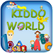 Kiddo World by Seasia Infotech