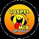 Gospel Mix FM by Servicios Energia Lider Bolivia