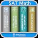 SAT Math : Super Edition Lite by Webrich Software
