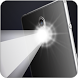 Torch Flashlight HD by android geek men