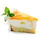Cake Recipes by TMN Trend Media Network
