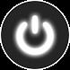 Flashlight Torch by Amtrax Entertainment Ltd.