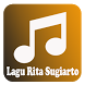 Lagu Rita Sugiarto MP3 by Arifinmedia