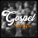 Gospel Songs by Koplo Pantura Hits