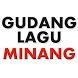 Gudang Lagu Minang Terbaru by JavaDevApp