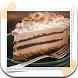 Cheesecake recipes - new - by wasafat halawiyat