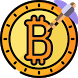 Bitcoin Miner Automatic - Earn free Bitcoins by Mining and Utility Apps