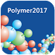 POLYMER2017 by Elsevier Inc