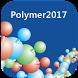 POLYMER2017