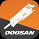 Doosan Attachments Guide by IL Design