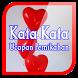 Kata Ucapan Pernikahan by New Start Studio