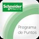 REWARDS Schneider suma puntos by Trantor Promo by Schneider