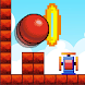Bounce Classic Game by Fap Hero