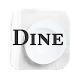 DINE by Tasting Table by TastingTable.com