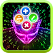 MATH PROBLEM SOLVER by Topten Games